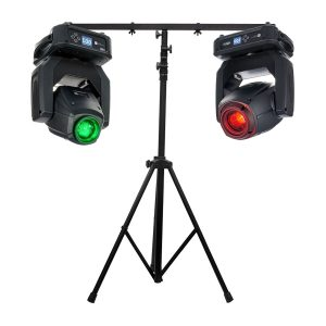 Showtec Phantom led moving head