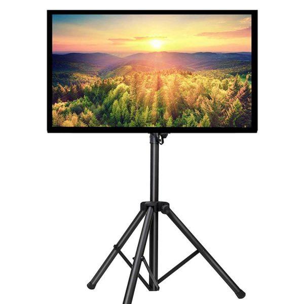 LCD 46 inch TV scherm huren