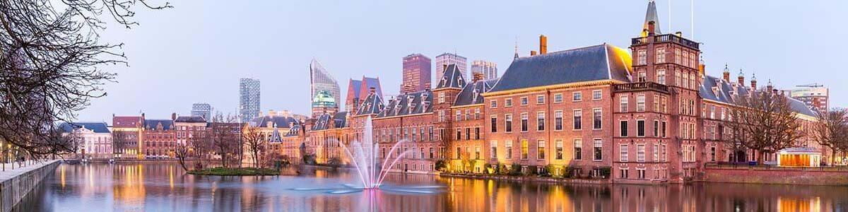 Licht en geluid huren Den Haag