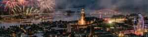 Licht en geluid huren Nijmegen